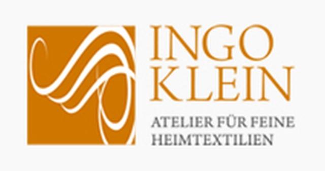 Raumausstattung Ingo Klein