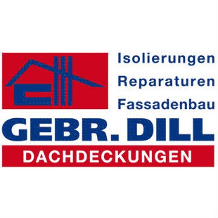 Bild zu Gebr. Dill GmbH & Co. KG in Bremen