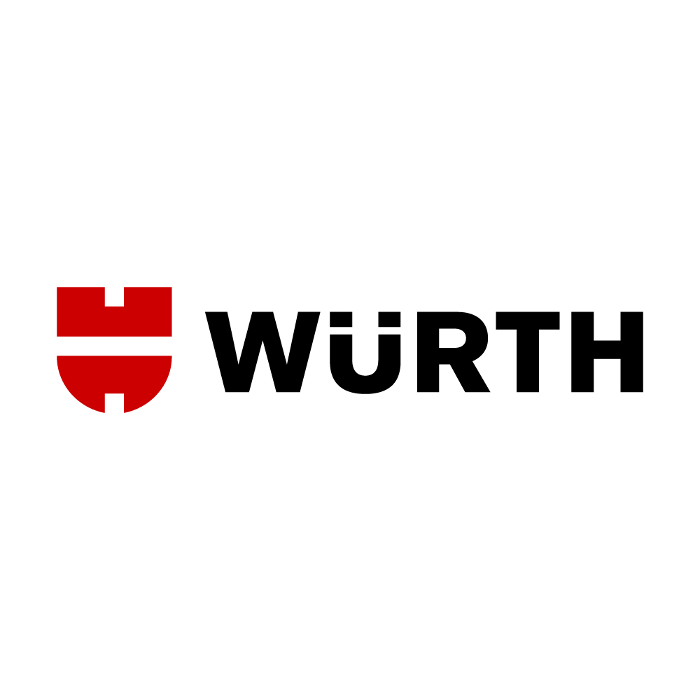 Würth Magdeburg-Ottersleben