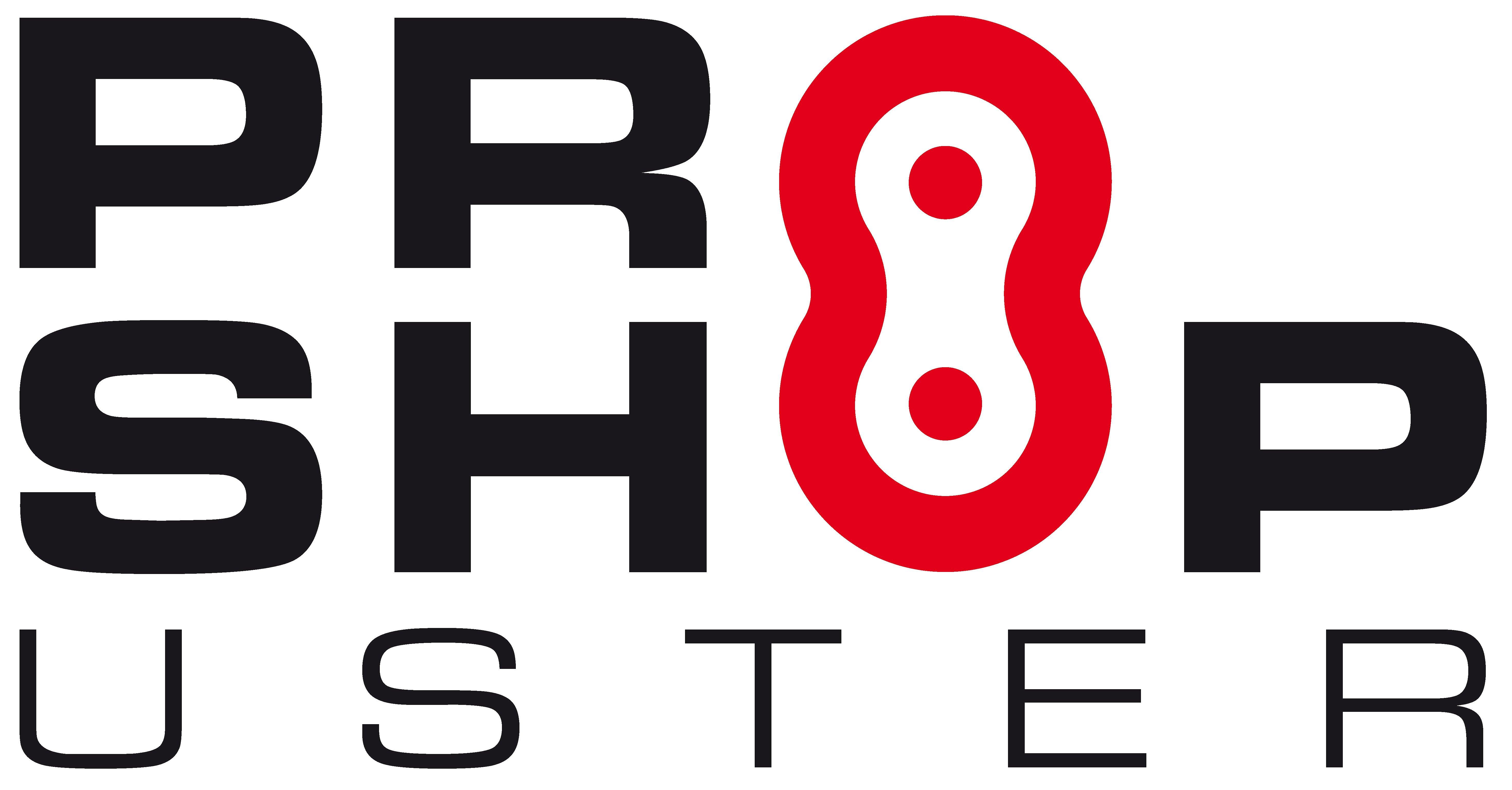 ProShop Uster