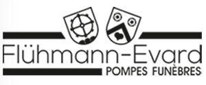 Pompes Funèbres Flühmann-Evard-Arrigo SA