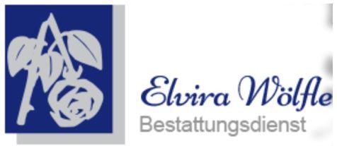 Bestattungsinstitut Elvira Wölfle Inh. Volker Ehlert