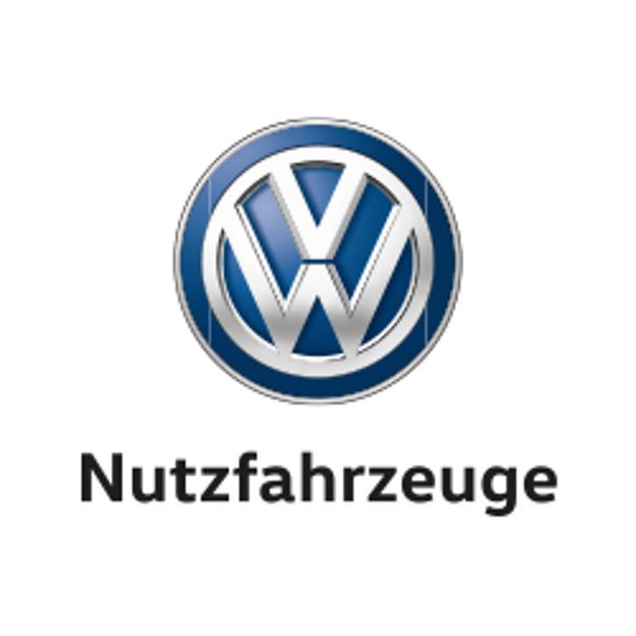 Bild zu Auto Bach GmbH · Volkswagen Nutzfahrzeuge in Bad Homburg vor der Höhe