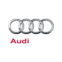 Auto Bach GmbH · Audi Zentrum Limburg-Diez