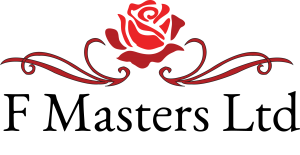 F Masters Ltd