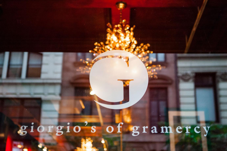Giorgio's of Gramercy