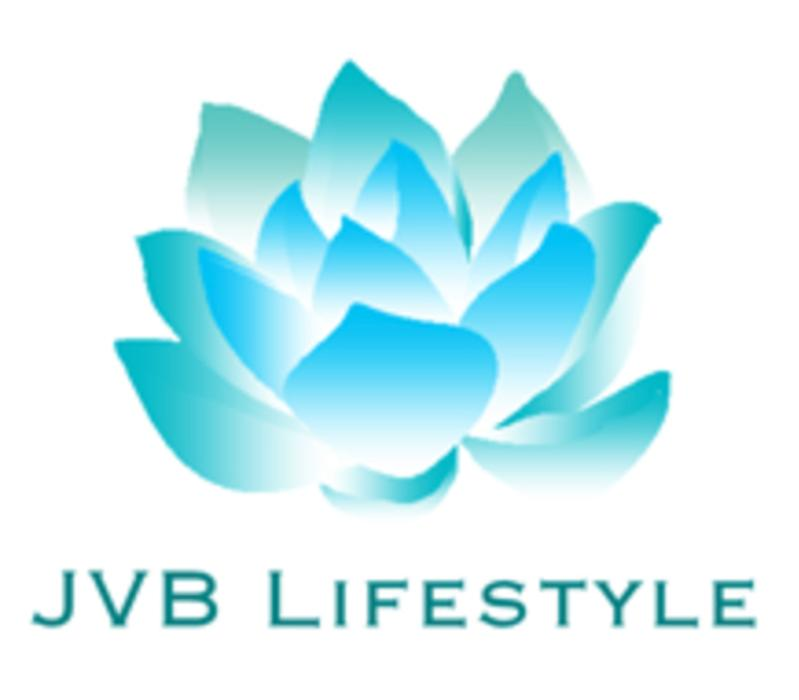 Bild zu JVB Lifestyle in Reichenau in Baden