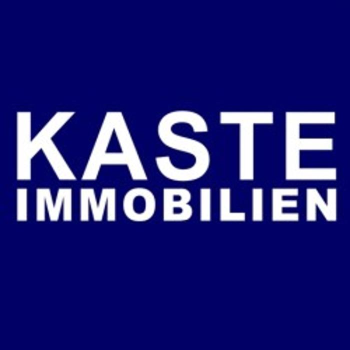 Bild zu Kaste Immobilien in Hannover
