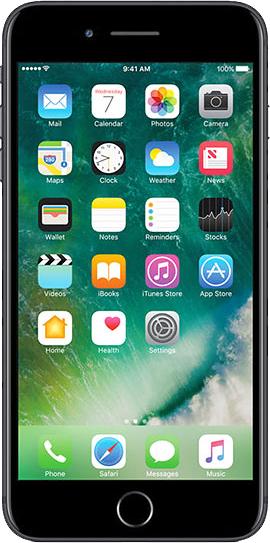 PhoneSwap