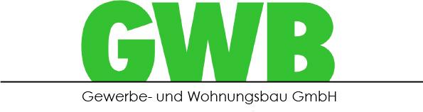 GWB Gewerbe- und Wohnungsbau GmbH