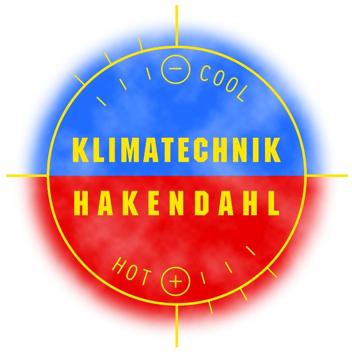 Klimatechnik Hakendahl in Niederkassel