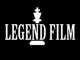 Legend film
