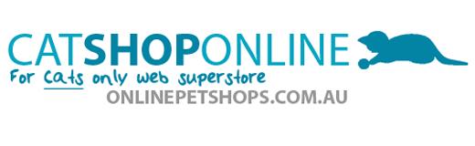 onlinepetshops.com.au