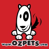 onlinepetshop.com.au - Morayfield, QLD 4506 - (03) 5253 2552   ShowMeLocal.com