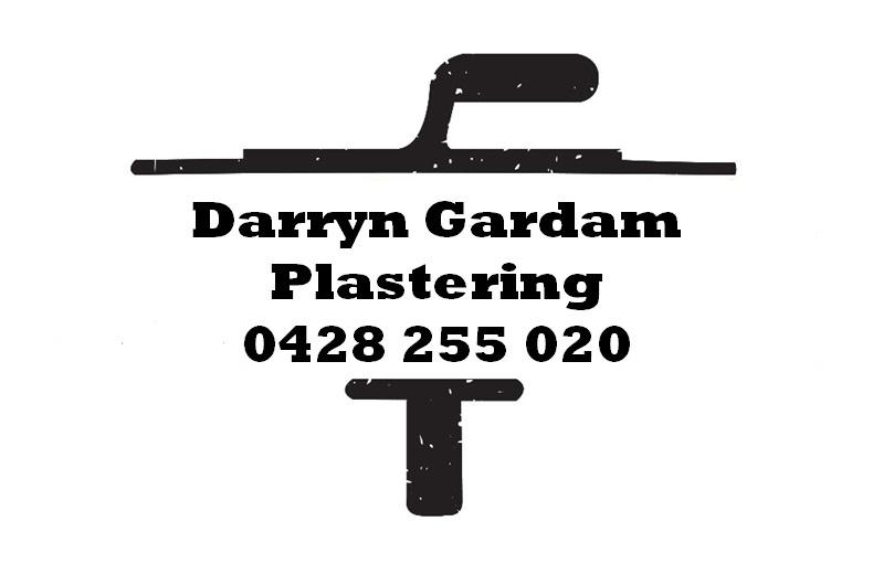 Darryn Gardam Plastering - Bairnsdale, VIC 3875 - 0428 255 020 | ShowMeLocal.com