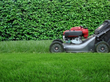Pum Cheap Lawn Mowing - Ringwood East, VIC 3135 - 0401 155 855 | ShowMeLocal.com