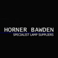 Horner Bawden Pty Ltd