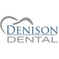 Denison Dental