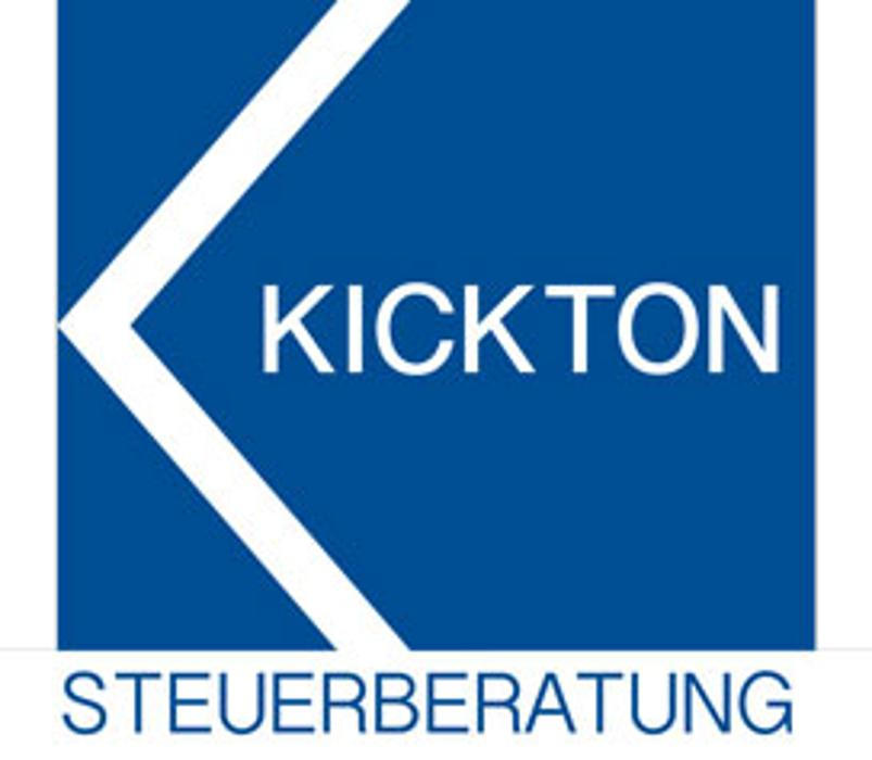 Bild zu Dipl. Finanzwirt Hans-Jochen Kickton in Remscheid
