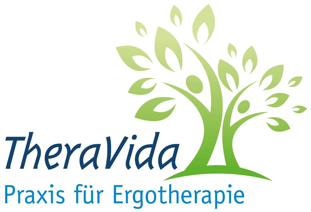 Bild zu TheraVida in Düsseldorf