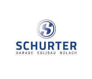Garage Schurter AG