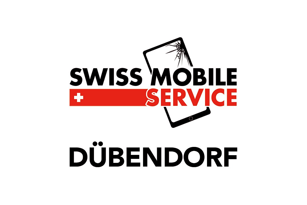 Swiss Mobile Dübendorf
