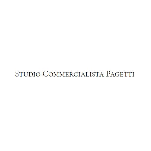 Studio Commercialista Pagetti