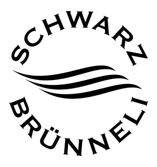 Restaurant Schwarzbrünneli