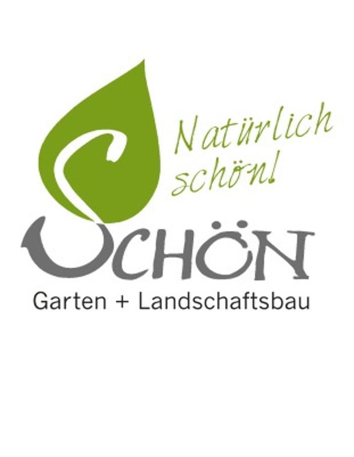 Garten- und Landschaftsbau Schön, Inh. Thomas Schön