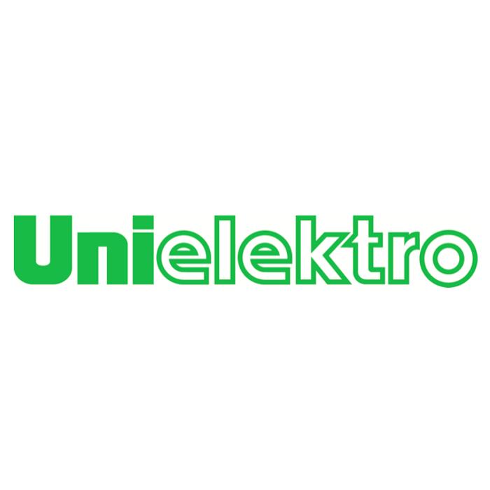 Bild zu UNI ELEKTRO Kaiserslautern in Kaiserslautern