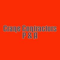 Crane Contractors P & A - Margate, TAS 7054 - 0418 126 421 | ShowMeLocal.com
