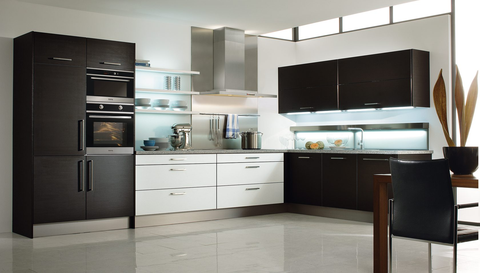 haus garten m bel in werl infobel deutschland. Black Bedroom Furniture Sets. Home Design Ideas