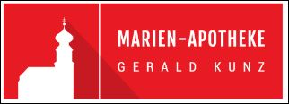 Marien-Apotheke Kunz Gerald