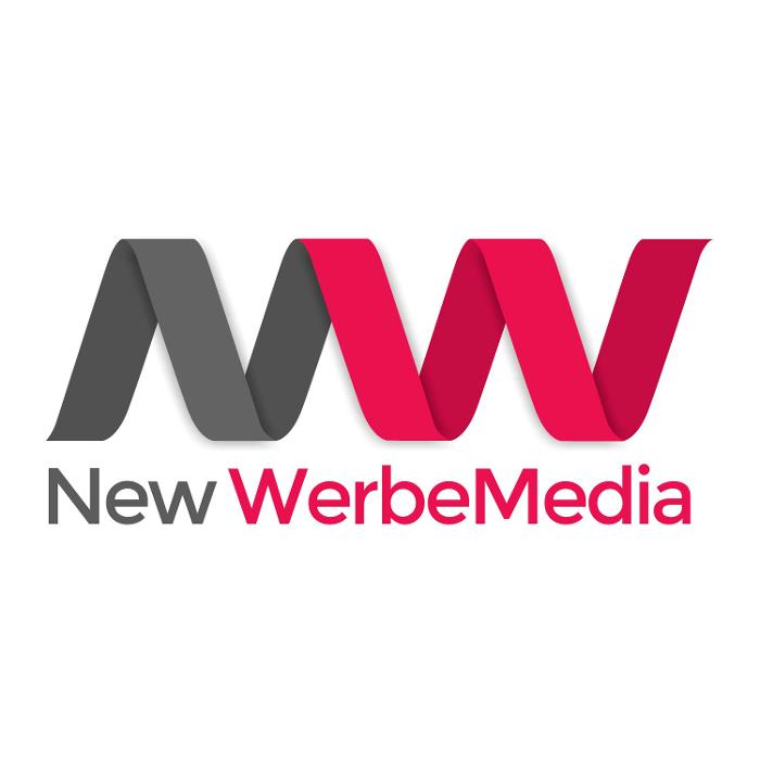 Bild zu New WerbeMedia in Walldorf in Baden