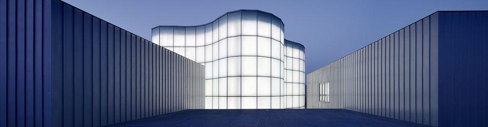 Zumtobel Licht AG