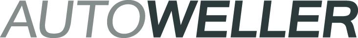Auto Weller GmbH & Co. KG
