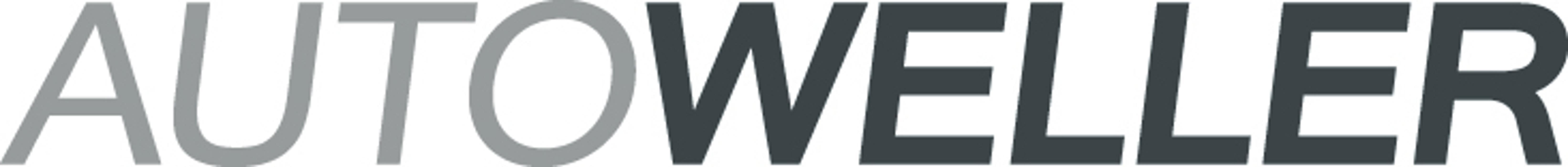 Logo von Auto Saxe NL der Auto Weller GmbH & Co. KG
