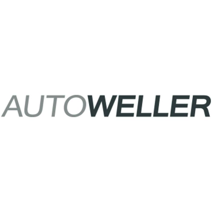 Bild zu Auto Weller GmbH & Co. KG in Lüdinghausen