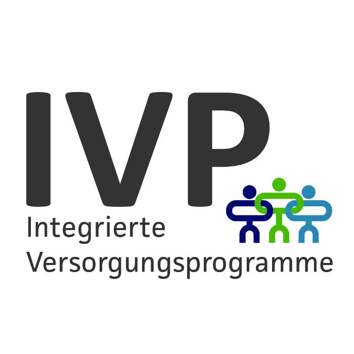 Bild zu IVPNetworks GmbH in Hamburg