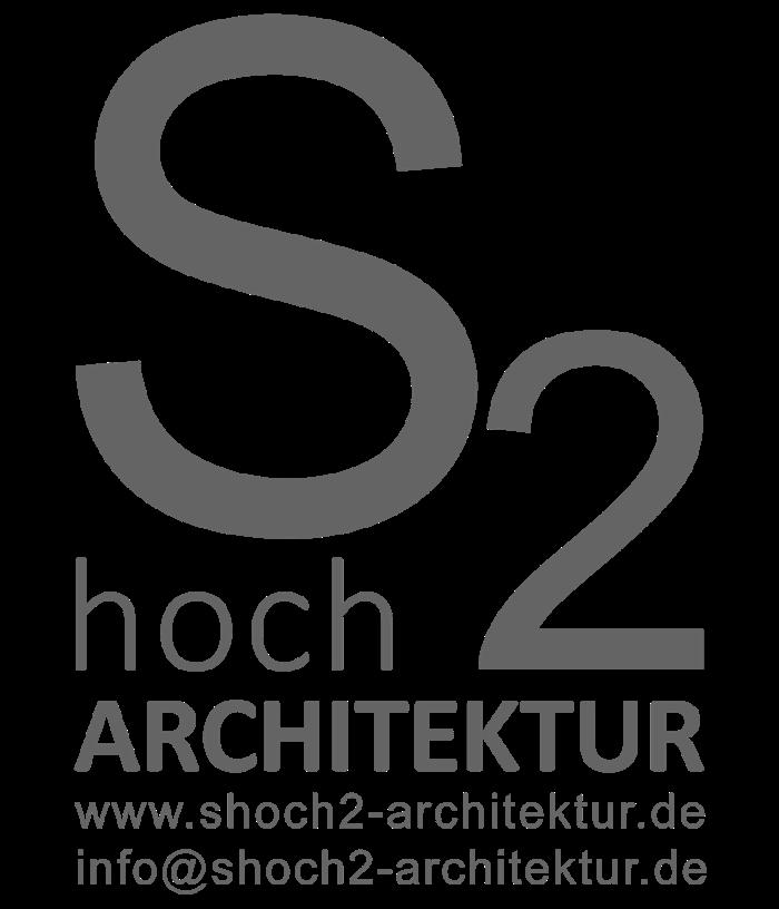 Bild zu S-hoch2 Architektur Schubert & Schubert Architekten BDA GbR in Estenfeld