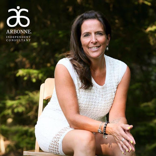 Nathalie Lapointe - Entrepreneur