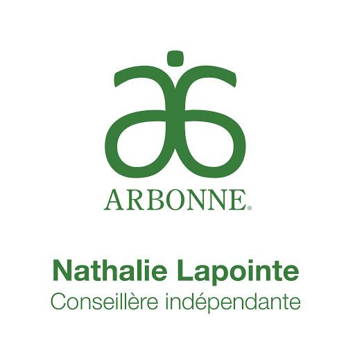 Nathalie Lapointe - Entrepreneur - Montreal, QC  - (450)531-1761 | ShowMeLocal.com