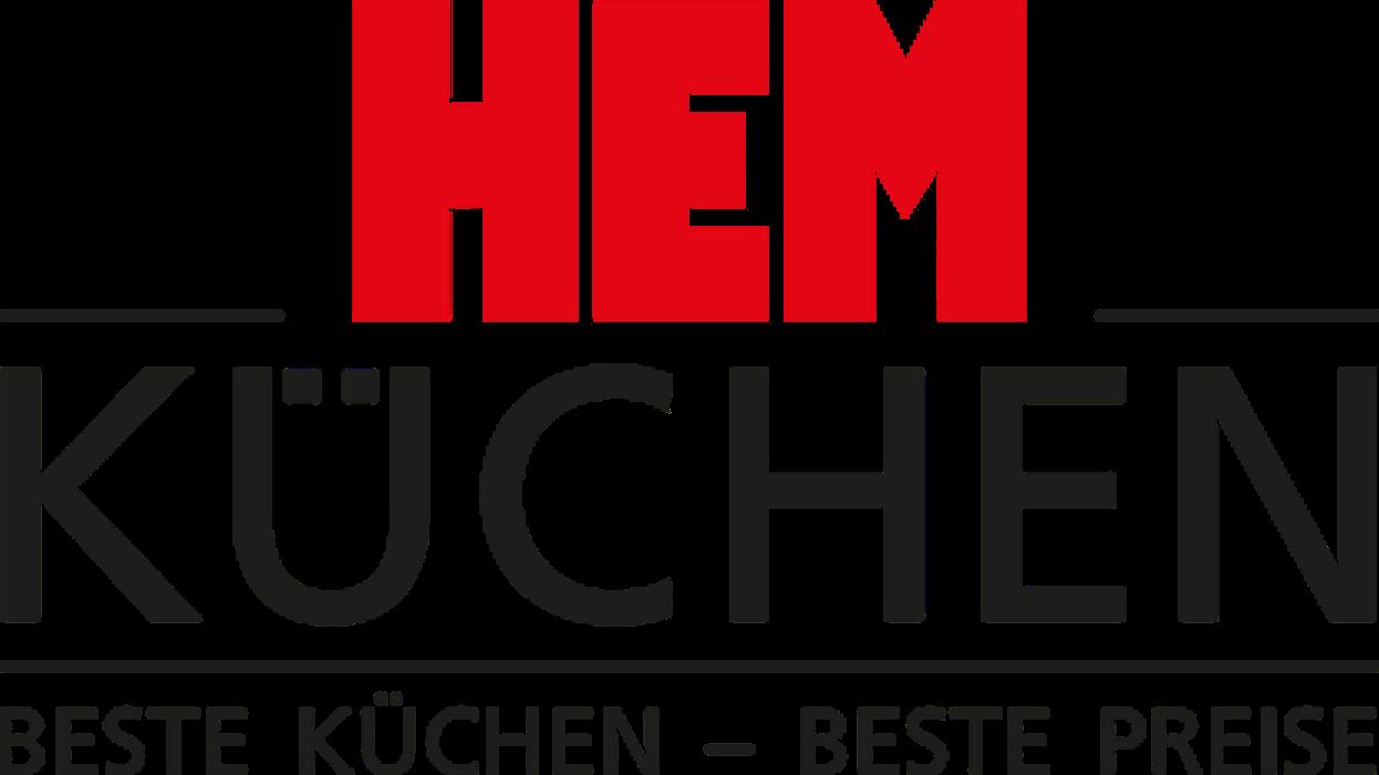 Erfreut Hem Küchen Zeitgenössisch - Hauptinnenideen - kakados.com