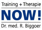 NOW! Trainings & Therapie AG