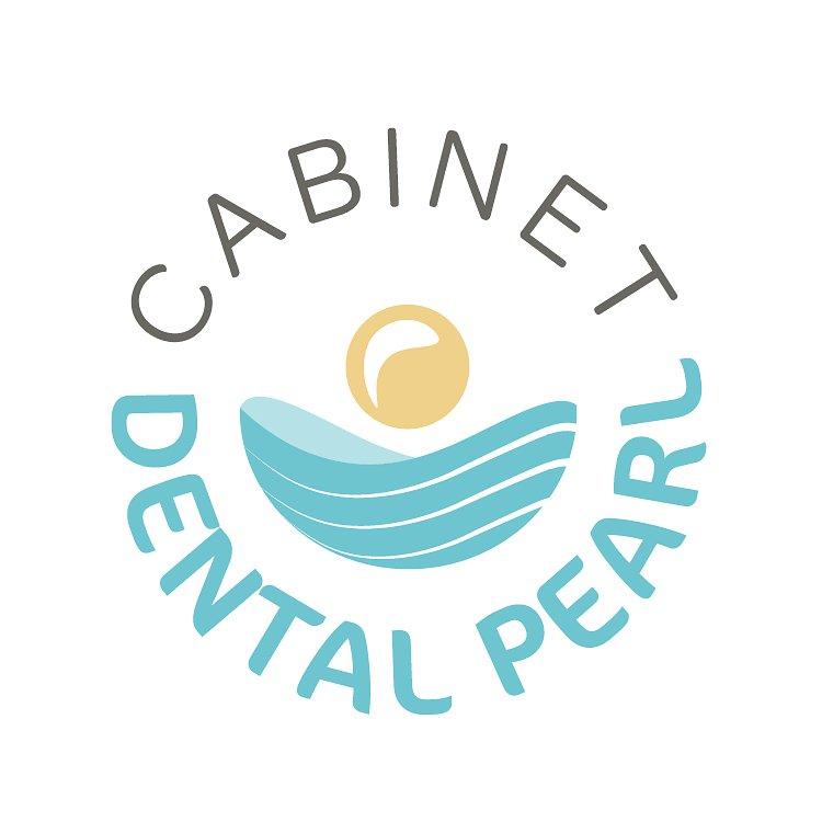 Pégorier Jean-Baptiste - Cabinet Dental Pearl