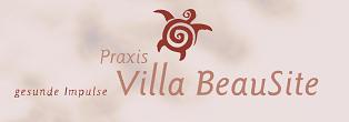 Praxis Villa BeauSite