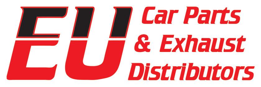 EU Car Parts - Holbeach, Lincolnshire PE12 8LY - 01406 422090 | ShowMeLocal.com