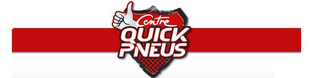 Quick Pneus