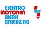 Elektromotorenwerk Brienz AG