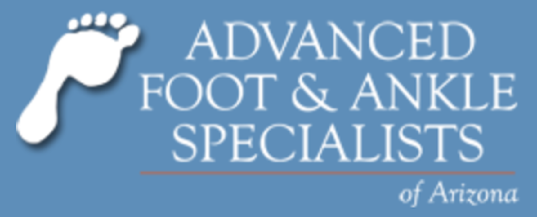 Advanced Foot & Ankle Specialists of Arizona - Chandler, AZ